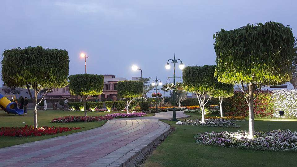 DHA Lahore Parks.jpg